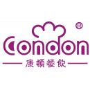 广东康顿餐饮文化有限公司