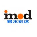 杭州易木宏达网络工程有限公司
