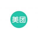 北京三快科技有限公司厦门分公司