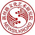 西安新丝路文化艺术研究院有限公司