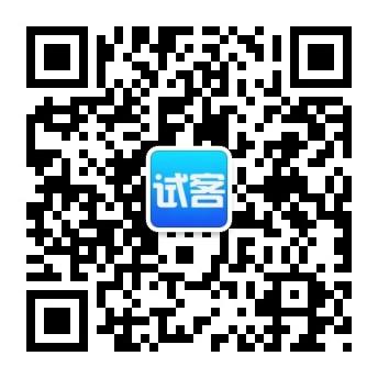 广州明岩信息科技有限公司