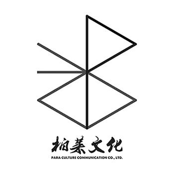 阳江市柏莱文化传播有限公司