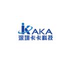 深圳卡卡华凯科技有限公司