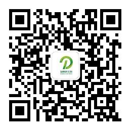 重庆迪威纳生物技术有限公司