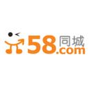 北京五八信息技术有限公司广州分公司