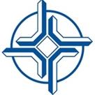 中交第一公路工程局有限公司海外分公司