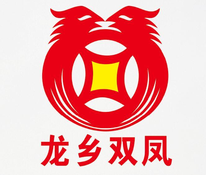 重慶龍鄉雙鳳網絡科技有限公司