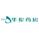 河北華佗藥房醫藥連鎖有限公司東河沿店