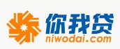 上海嘉银金融服务有限公司成都分公司
