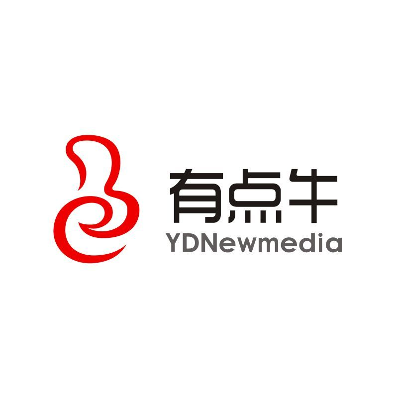 重庆有点牛网络科技有限公司