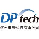 杭州迪普科技股份有限公司北京技术开发中心