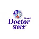 广州市亦友网络科技有限公司