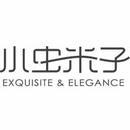 北京恒润盈生国际贸易有限公司