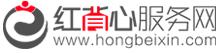 汇安居(北京)信息科技有限公司