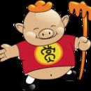 重庆猪八戒网络有限公司