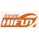 深圳市汉丰光电有限公司