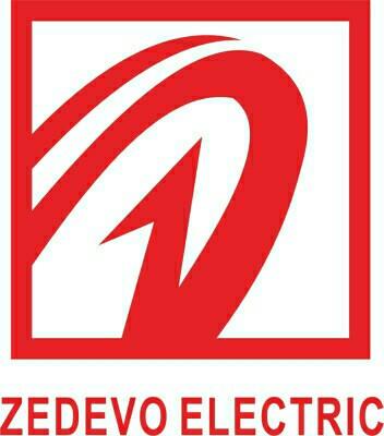 众电(上海)电气有限公司