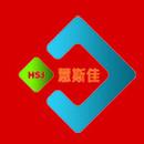 广州慧斯佳智能科技有限公司
