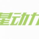 宁波星动力潮流百货有限公司常州新北分公司