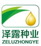 黑龙江省泽露种业有限公司