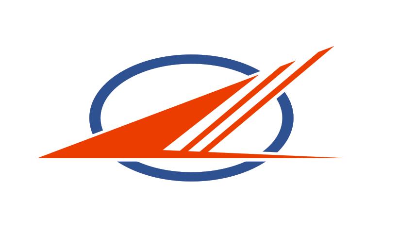吉林通信工程建设监理有限公司