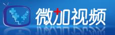 上海贝泰电子信息技术有限公司北京分公司