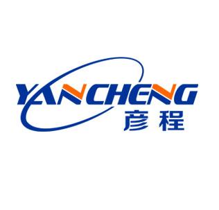 上海彦程电器有限公司