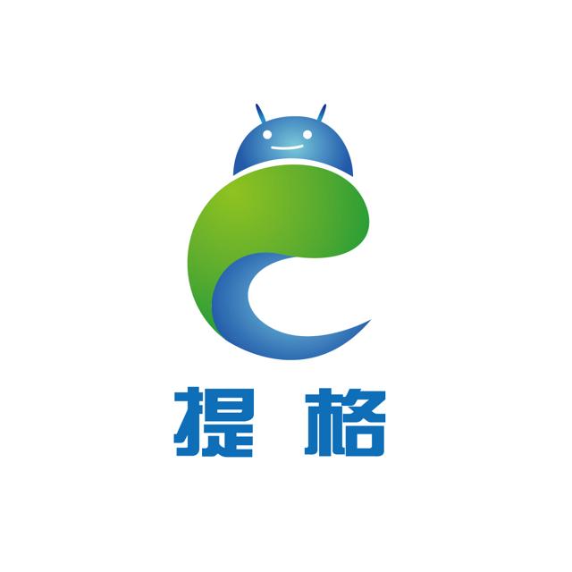 上海提格机器人科技有限公司