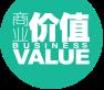 北京文德致远文化传播有限公司