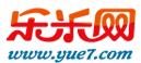 北京卓邦电子技术有限公司