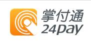廣州掌溢通網絡科技有限公司
