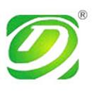 东莞市德乐电子科技有限公司