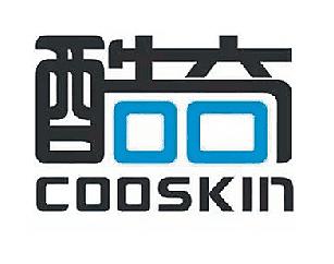 广州酷奇电子科技有限公司