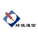 北京市环佳通信技术公司