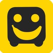 常州香蕉网络科技有限公司