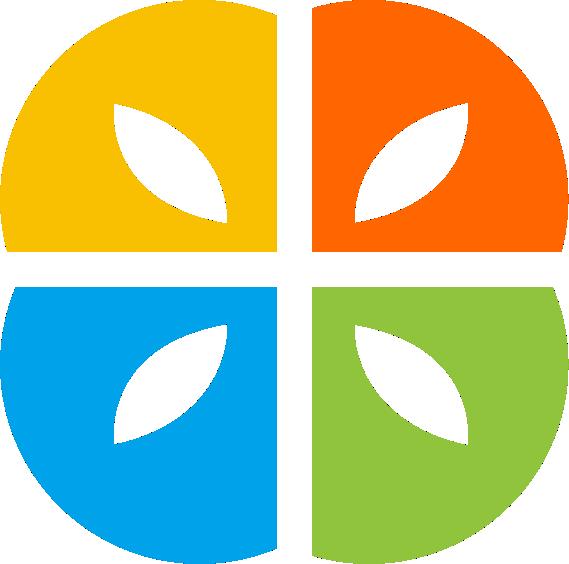 厦门安橙网络科技有限公司