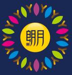 贵州朗月国际商业运营管理有限公司