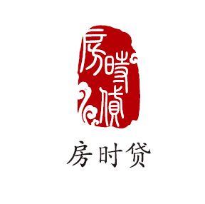 合盛德(北京)投资管理有限公司
