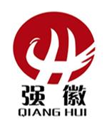 安徽鑫强徽幕墙材料有限公司