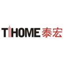 泰宏建设发展有限公司蚌埠分公司