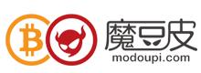 福州兴网科技开发有限公司