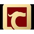 上海硕丰投资管理有限公司logo