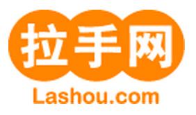北京拉手网络技术有限公司日照分公司