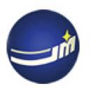 山东金马工业集团股份有限公司