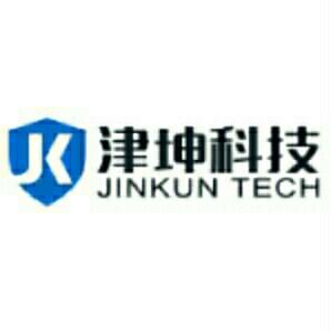 天津津坤科技發展有限公司