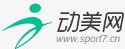 重庆动美网络科技有限公司