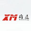 杭州雄迈信息技术有限公司