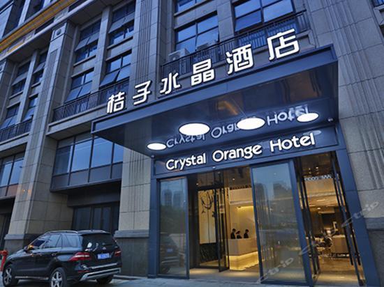北京聚圣金源酒店管理有限公司