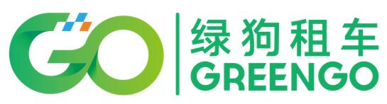 北京恒誉新能源汽车租赁有限公司