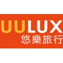 北京悠丰国际旅行社有限责任公司上海分社